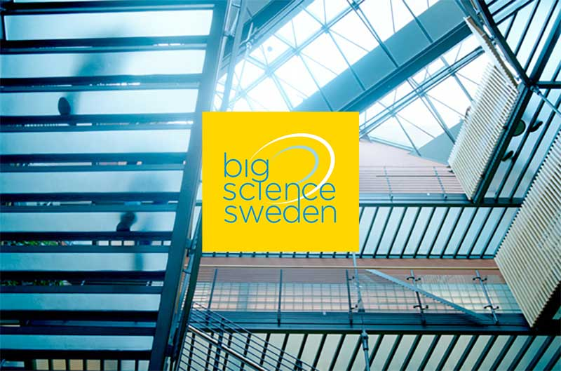 Big Science Sweden